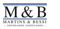 Martins & Bessi Logo